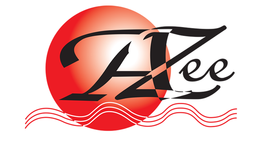 Azee Shipping &Trading Co.