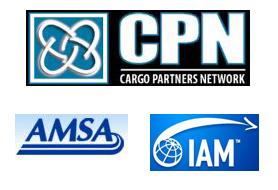 member-logos